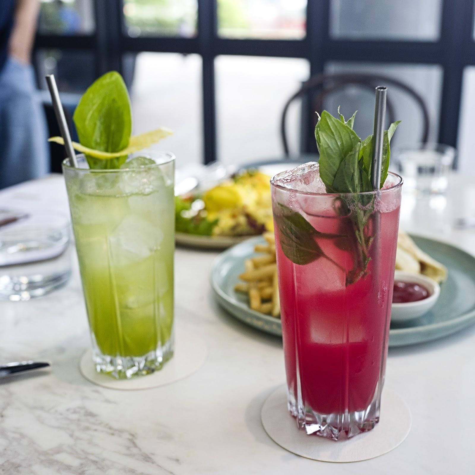 drinks-L1080431.jpg