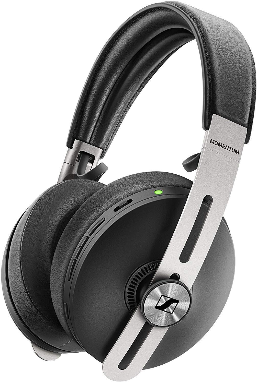 Sennheiser Momentum 3 Wireless Headphone