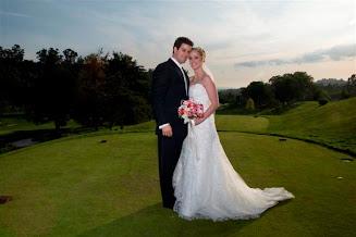 hacienda golf club la habra heights  ca wedding photography 3