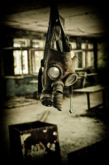 https://www.maxpixel.net/Chernobyl-Gas-Mask-Pripyat-1366160