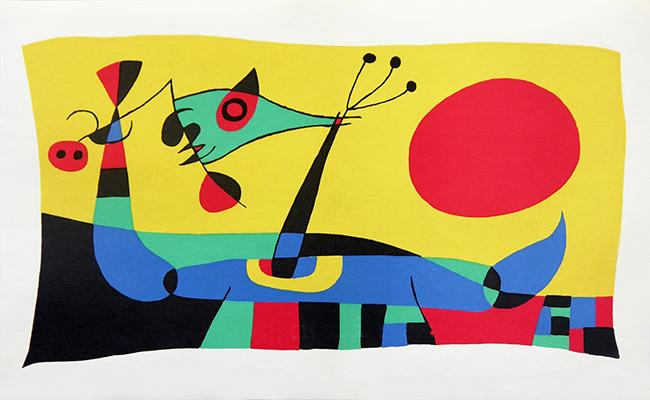9zy_Joan_Miro_oct176.jpg
