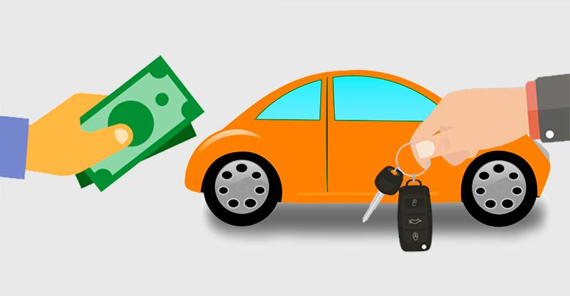 Car-sale-spb.ru - Выкуп автомобилей в СПб и ЛО