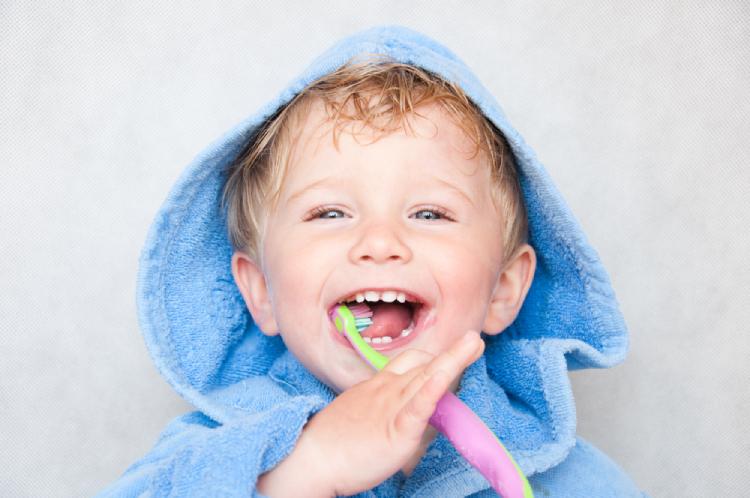 tác dụng hạnh nhân bảo vệ răng miệng