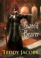 Image result for Swordbearer by Teddy Jacobs