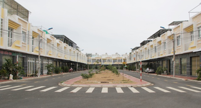 5 lưu ý bạn cần biết khi mua dự án nhà ở xã hội Phú Yên