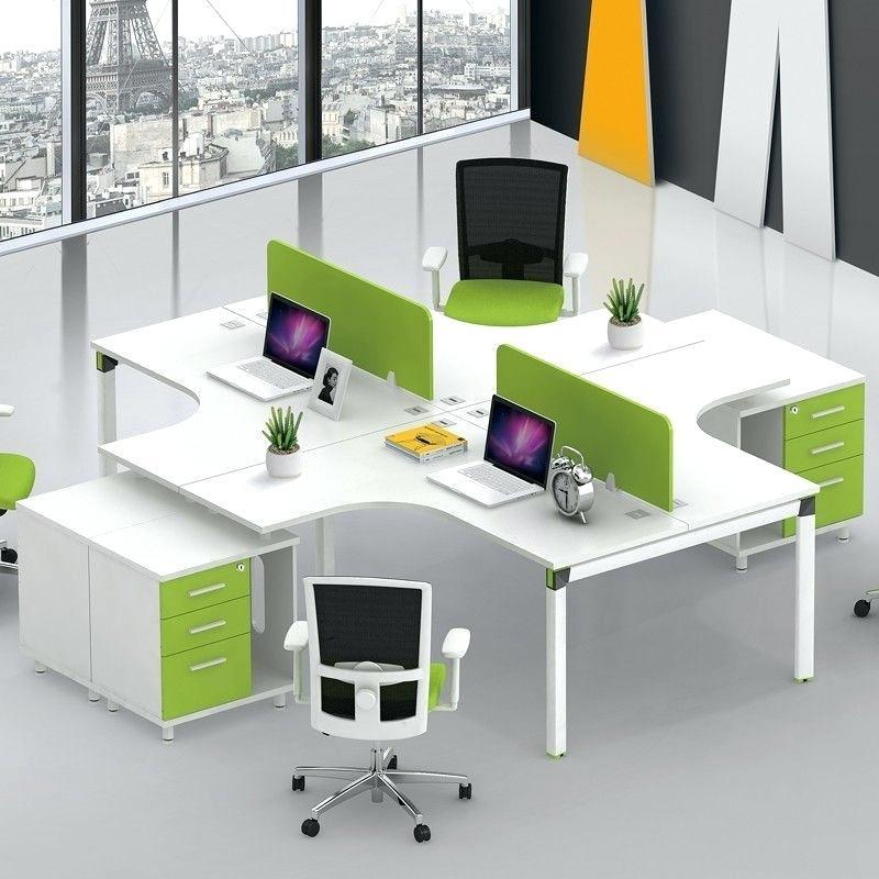 http://webappraisal.info/wp-content/uploads/2019/03/modular-office-furniture-new-design-modular-office-furniture-4-person-office-desk-cross-style-office-cubicles-workstations-modular-office-furniture-cubicles.jpg