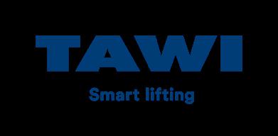 Tawi nostimet