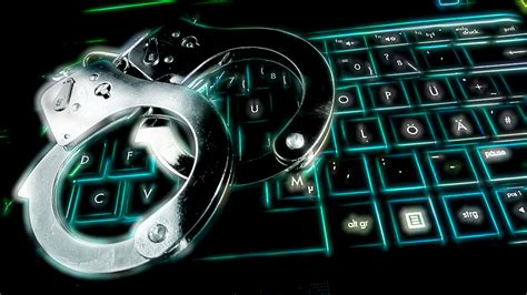 President Obama Targets Cyber Security Hackers with ...