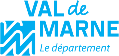 Fichier:Logo Val Marne.svg — Wikipédia