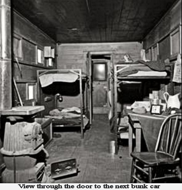 Railroad bunk car interior.png