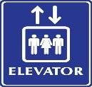 http://stonehousesigns.com/sites/default/files/products/formatted/Elevator_ADA_Braille_TT122B.jpg