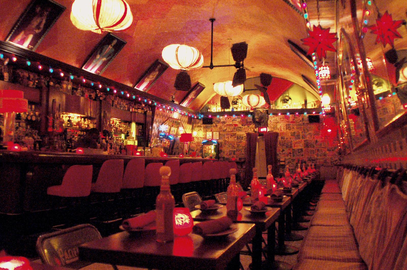 top-tequila-bars-Los-Angeles-el-carmen
