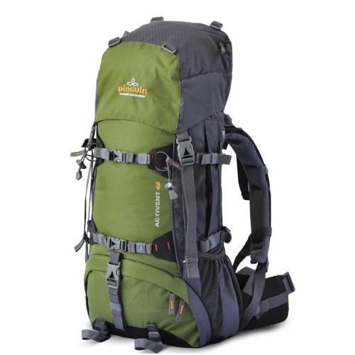 Где купить туристический рюкзак – выгодно на gadgets.ua thumbnail