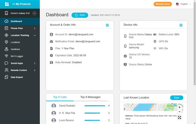 step3-dashboard