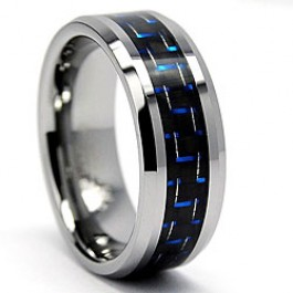 men_s_tungsten_with_black_and_blue_carbon_fiber_inlay_ring_8_mm_.jpg