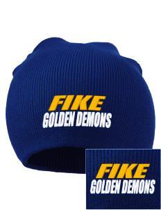 Image result for fike high school logo