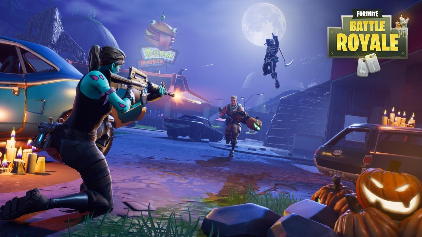 C:\Users\Patryk\Desktop\Fortnite_blog_fortnitemares-update-1-8-patch-notes_PVP_Gameplay_EN-1920x1080-c00c544f2a1b2146ac3fa05a804c96ba68653e70.jpg
