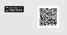 http://www.resad.es/acceso/img/preciosx_clip_image002.jpg