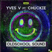 Oldschool Sound (Original Mix) (feat. Chuckie)