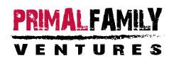 PrimalFamilyVentures_Logo_Web.jpg