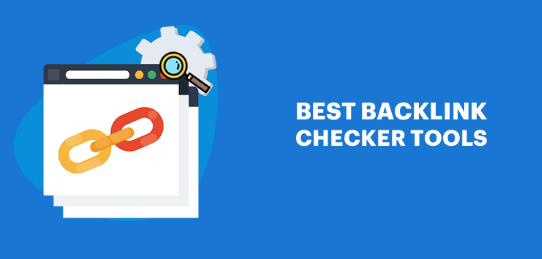 Tầm  quan trọng của các công cụ backlink free