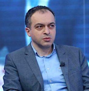 https://jam-news.net/app/uploads/2020/11/Tornike-Sharashenidze-292x300.jpg