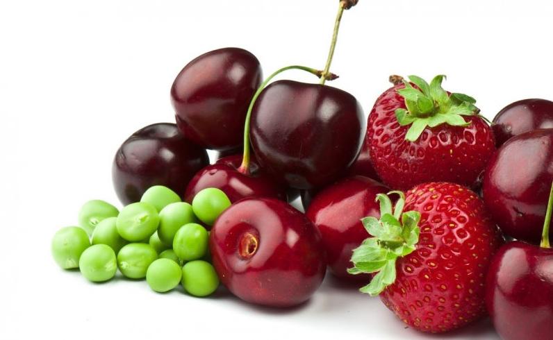 Những thông tin hữu ích bạn nên biết khi mua trái cây nhập khẩu tại TPHCM