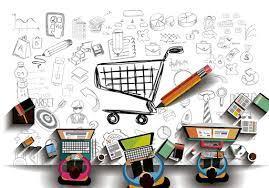 Sử dụng mã giảm giá Lazada khi mua sắm online