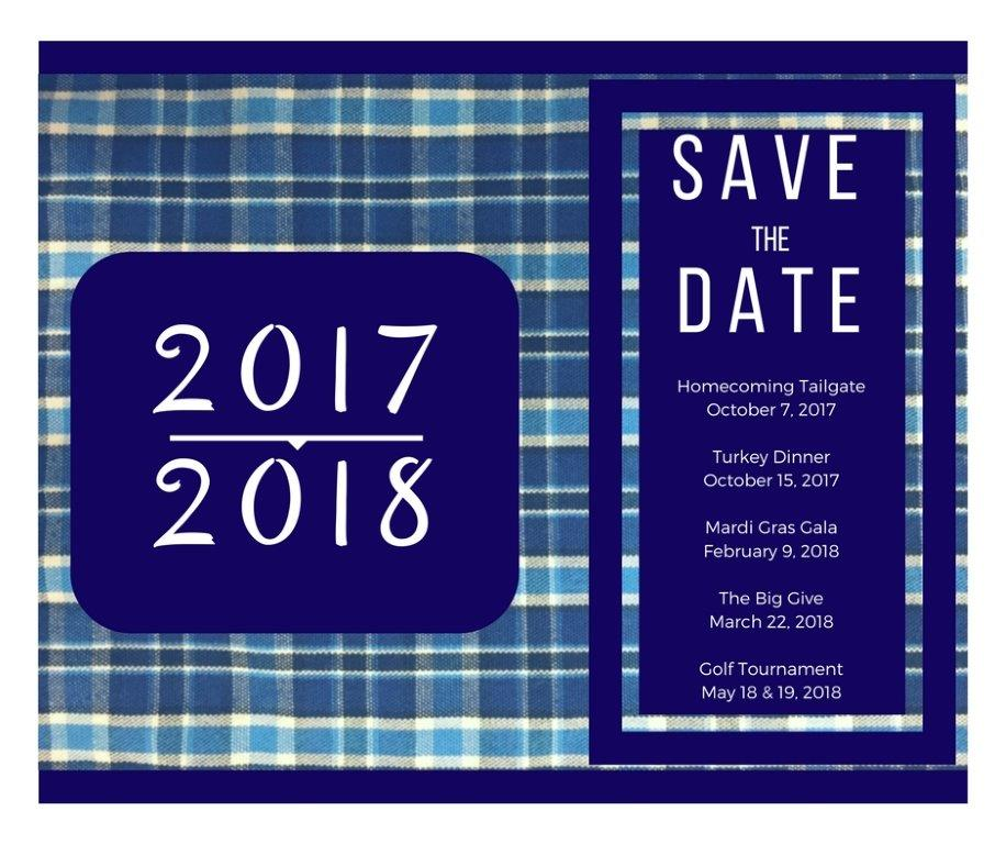 17-18 Save the Date.jpg