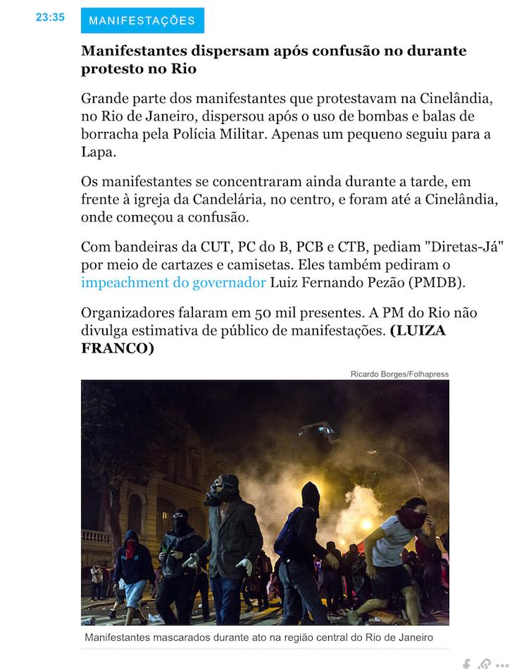 ../../Desktop/folha%20-%20screenshot-aovivo.folha.uol.com.br-2017-05-20-13-14-34%20copy%209.png