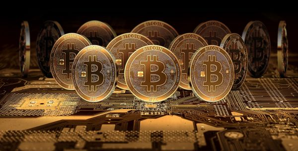 Bitcoin and cryptocurrencies are in an unknown landscape and we do not know what exactly will happen.  Stay away from Bitcoin