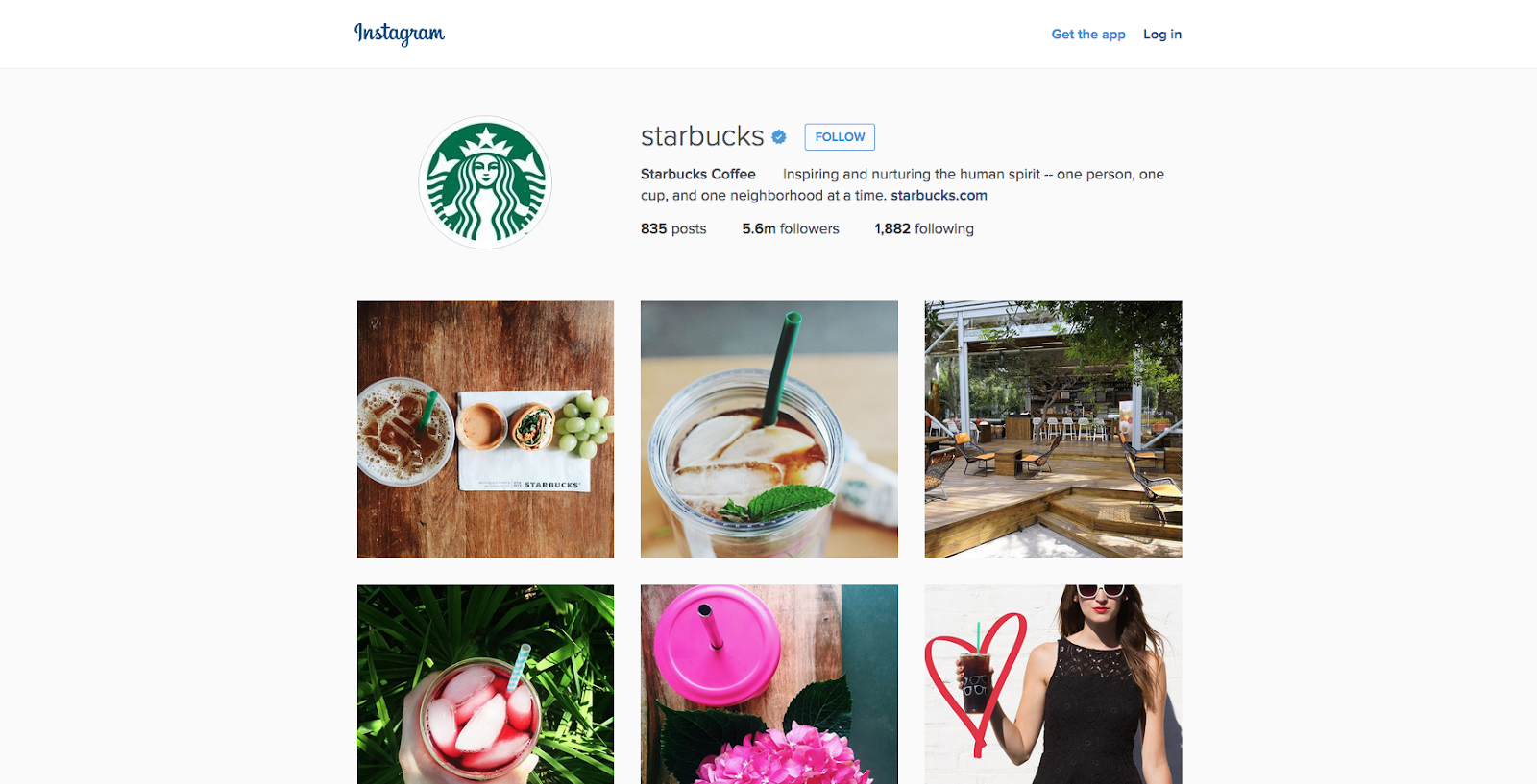 Social-Brands-Starbucks.png