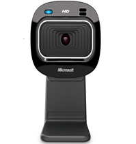 Wireless Webcams Review 2019