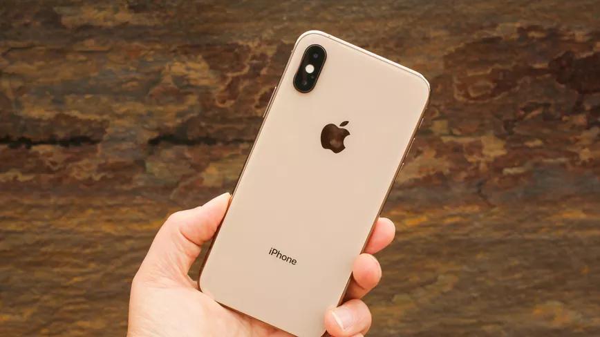 Lý do nên mua iPhone 8 thay vì iPhone XS