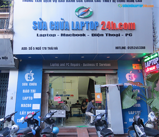 sua-chua-laptop-thai-nguyen 1