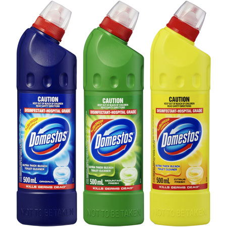 Domestos-Toilet-Cleaner-450_tcm72-304299.jpg