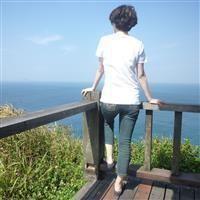tp://www.ilong-termcare.com/InfoImage/b7OFP8RZ3M3OVOH5ZodkL0YZWG0jWp.jpg