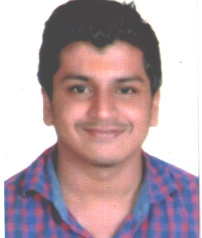 Arjun Ramesh ME.jpeg