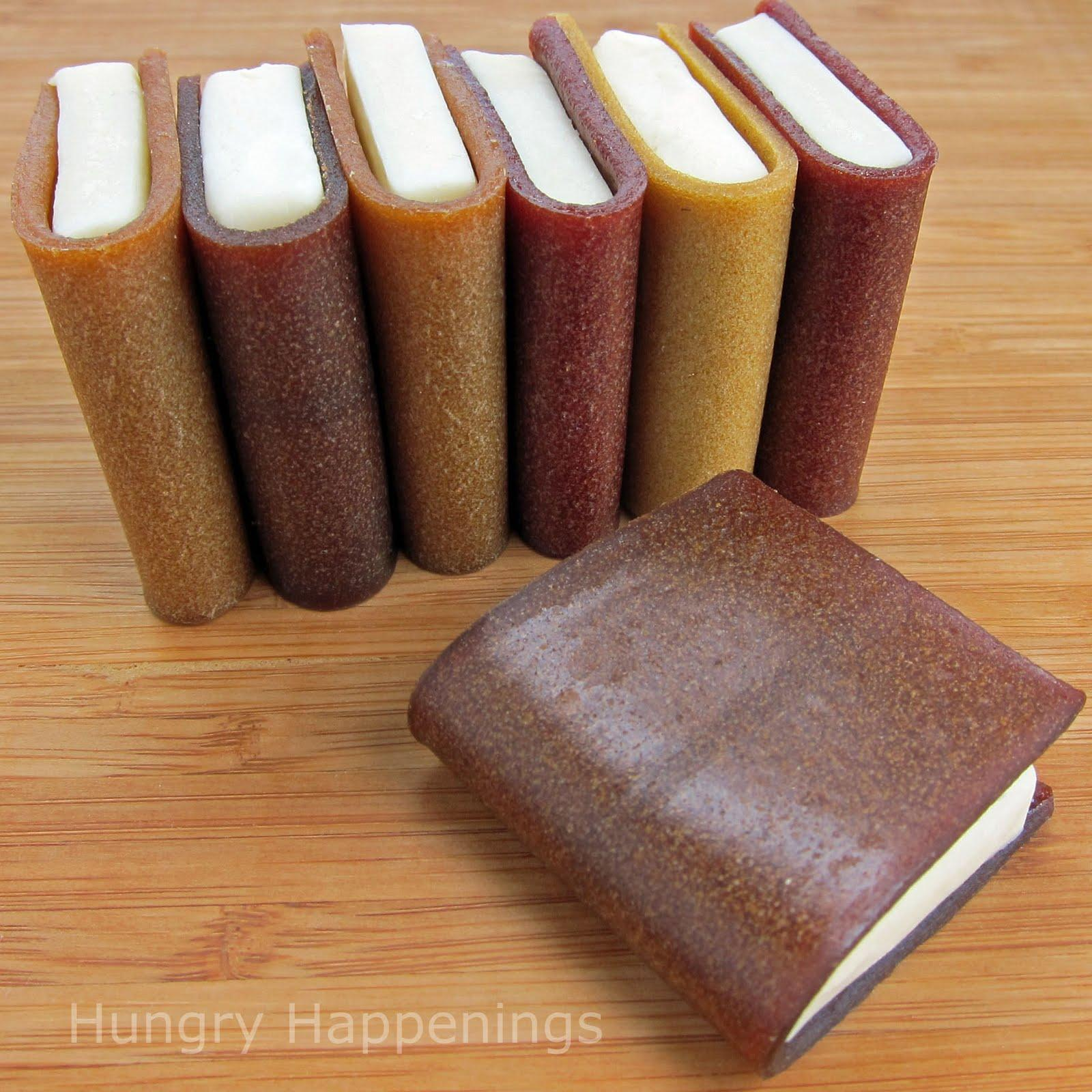 C:\Users\user\Desktop\Reacho\pics\sculpting+modeling+chocolate+into+a+book+using+fruit+leather+.jpg
