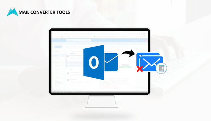 how to delete duplicate emails in Outlook 2013