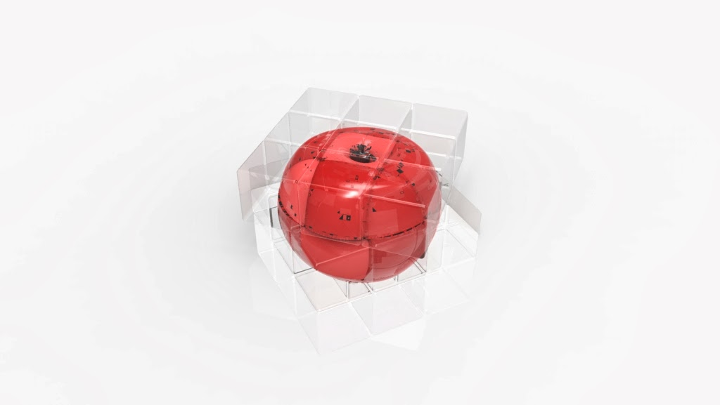 Rubik%2Bwith%2BAple.390.jpg