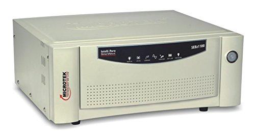Microtek Ups Sebz 1100 Va Best Inverter