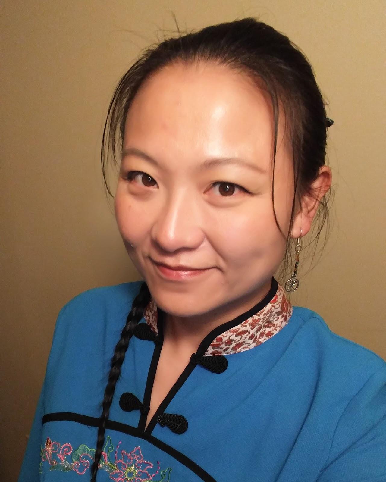 Jean Chen (2).jpg