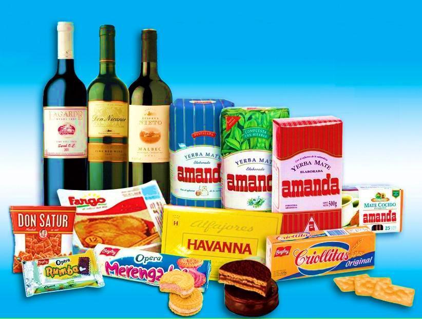 http://www.delicias-latinas.com/images/ImageGlobalProdArg3.jpg