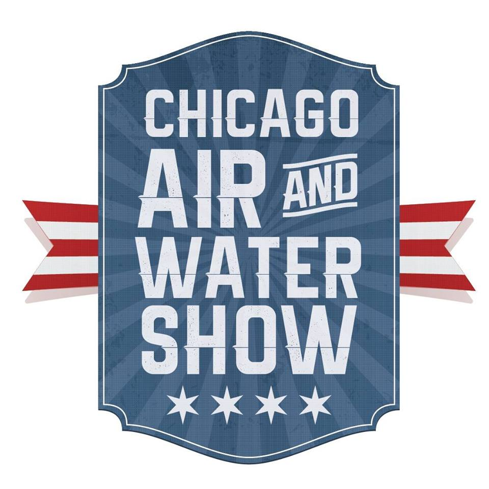 Events_At_The_Chicago_Air_&_Water_Show_2019