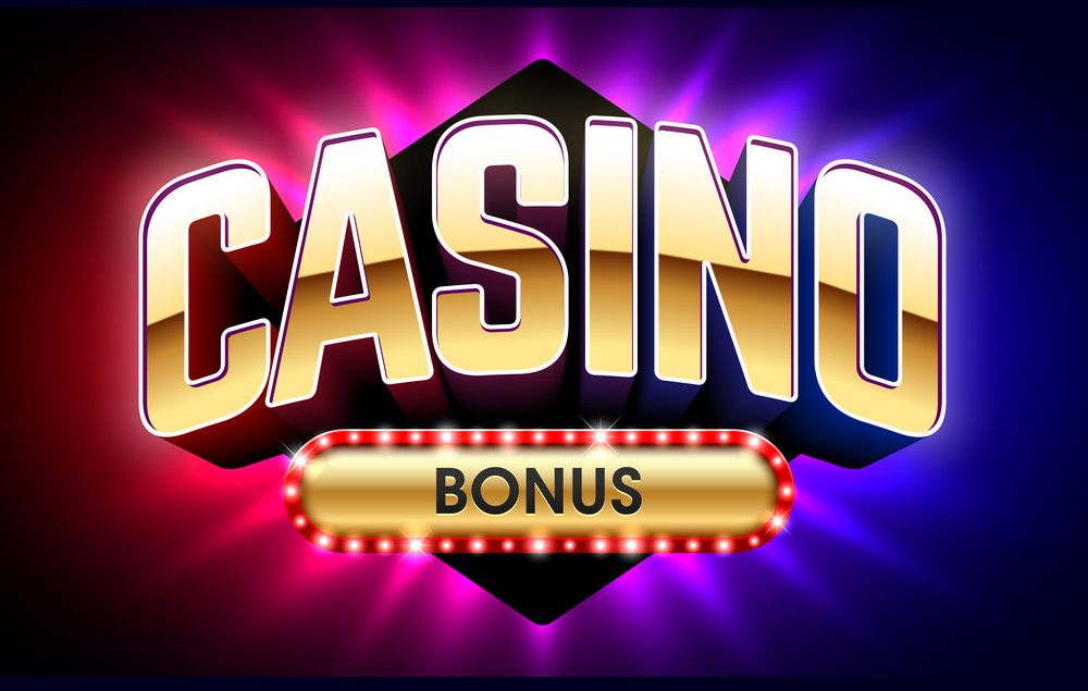 Reason for Special Offers by Casinos – Bet365 Bonus