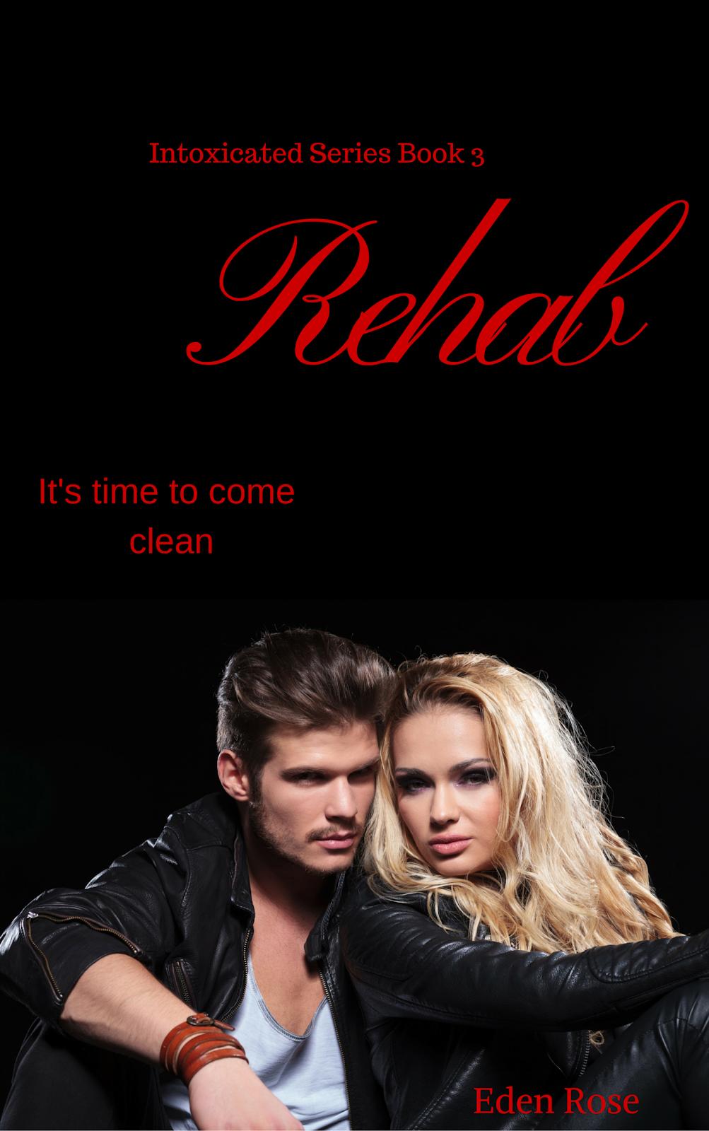 Rehab (1).png