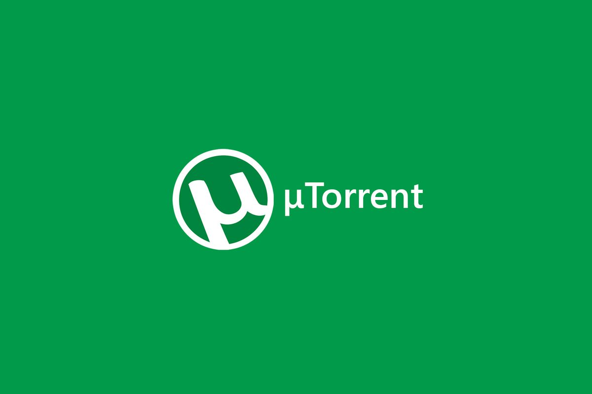 How to Fix uTorrent Not Responding