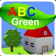Abc Green
