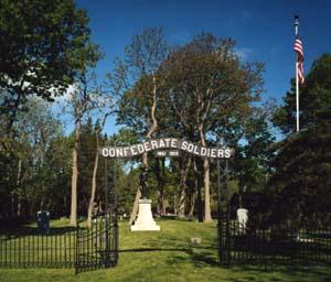 Confederate Cemetery.jpg